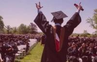 加拿大毕业率最低的10所大学,有没有你梦想中的学校….