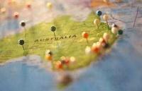 澳洲留学生活有哪些细节问题?