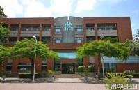 台湾成功大学世界排名