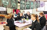 新西兰教育部长:新西兰学校的课程多样
