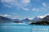 新西兰留学:去新西兰留学入学条件有哪些?