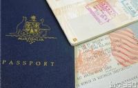 澳洲留学签证到期怎么办?