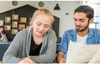 去新西兰留学选择哪些大学回国就业好?