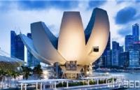 新加坡留学如何提高成绩