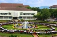 泰国湄南河大学申请材料清单