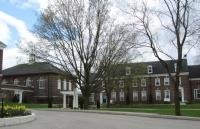 恭喜胡同学喜获企业家摇篮--加拿大精英贵族中学录取