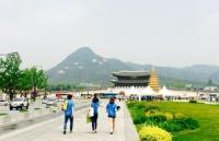 韩国留学需要多少花费?