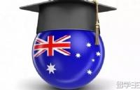吓SKR人了!澳洲高校毕业生起薪28万每年!!!