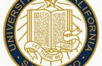 准备充足,出彩文书!拿下TOP50加州大学圣地亚哥分校录取书
