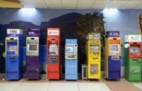 泰有用啦:如何在泰国银行开户流程一览
