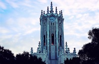 2019年奥克兰大学对于中国留学生的录取有什么要求?