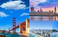申请澳洲留学都有哪些准备工作?8步就能完成,这次可是官方标准答案!