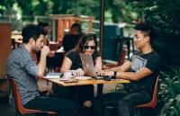 加拿大留学生怎么找实习?这些事项你要知道