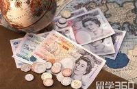 英国留学费用,你做好预算了吗