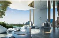 海外房产投资热潮,泰国房产到底值不值得投资