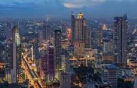 买房人必看:去泰国买房,这些细节需要特别注意