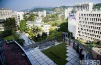 台湾科技大学世界排名