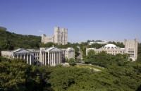 庆熙大学世界排名
