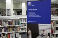 南澳大学有语言班吗