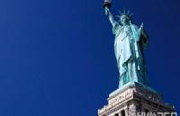 美国留学实习就业时有哪些误区?