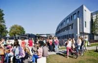 荷兰留学出行行程规划分享