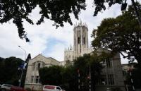 想知道奥克兰大学怎么入学?奥克兰大学申请条件是什么?