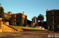 南非开普敦大学七大学院专业设置情况介绍