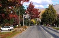 新西兰尼尔森理工学院 葡萄栽培和酿酒专业申请