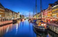 是什么让丹麦留学关注度不断提升?