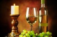 新西兰留学:解读东部理工学院葡萄酒酿造专业