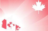 加拿大本科留学的申请规划