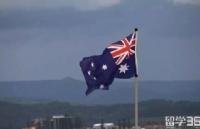 澳洲留学生活常识汇总