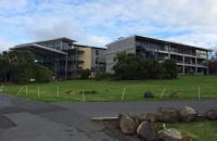 Unitec理工学院新西兰兽医护理大专(6级) 课程解读
