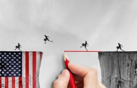 美国留学金融专业就业介绍
