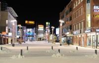 芬兰留学:费用低、福利高,安排上了!