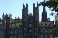 世界TOP30名校、爱丁堡、杜伦大学offer大满贯