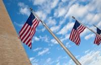 LTX同学成功申请布朗大学(全奖)等美国多所名校
