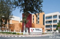 塞浦路斯院校推荐之欧洲大学