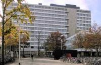 荷兰蒂尔堡大学怎么样