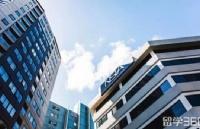 新西兰优质酒店管理院校   北岸酒店管理学院