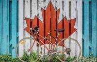 影响加拿大学生签证申请的因素!