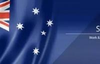 移民制度发生变化?新总理放话永居数额或由各州决定,变相宣布...