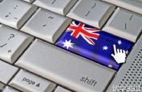 99%的移民都不知道的澳大利亚福利
