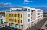 丹麦留学丨选择奥胡斯大学的12个理由