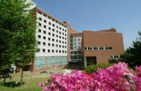韩国留学跨专业申请攻略