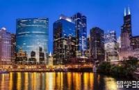 国际生最爱的六个美国留学城市,你最想去的是哪?
