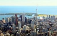 加拿大哪个城市更适合移民?