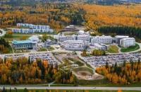 加拿大毕业率最低的十所大学!