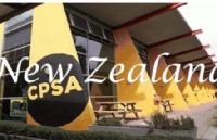 新西兰留学托福雅思要求