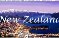 申请新西兰读研奖学金容易吗